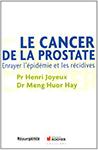 cancer-prostate
