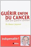 Guérir enfin du cancer du sein